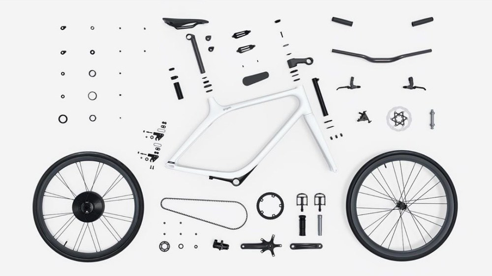 Gogoro電動單車Eyeo 1售價11.7萬,有哪些亮點特色?誰適合買?