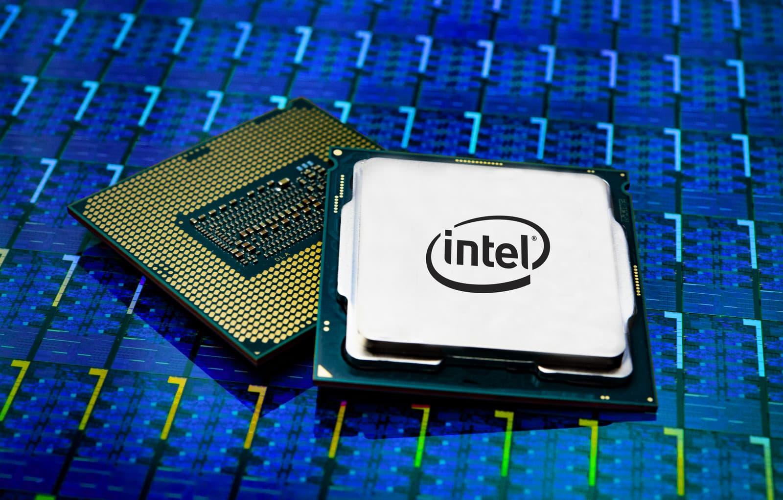 蘋果為何捨棄 Intel 改用自研 ARM處理器?分析告訴你原因