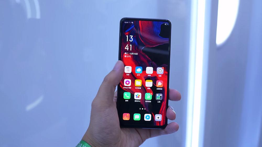 2021 年5.5吋iPhone採用無瀏海設計和USB-C孔有可能嗎?