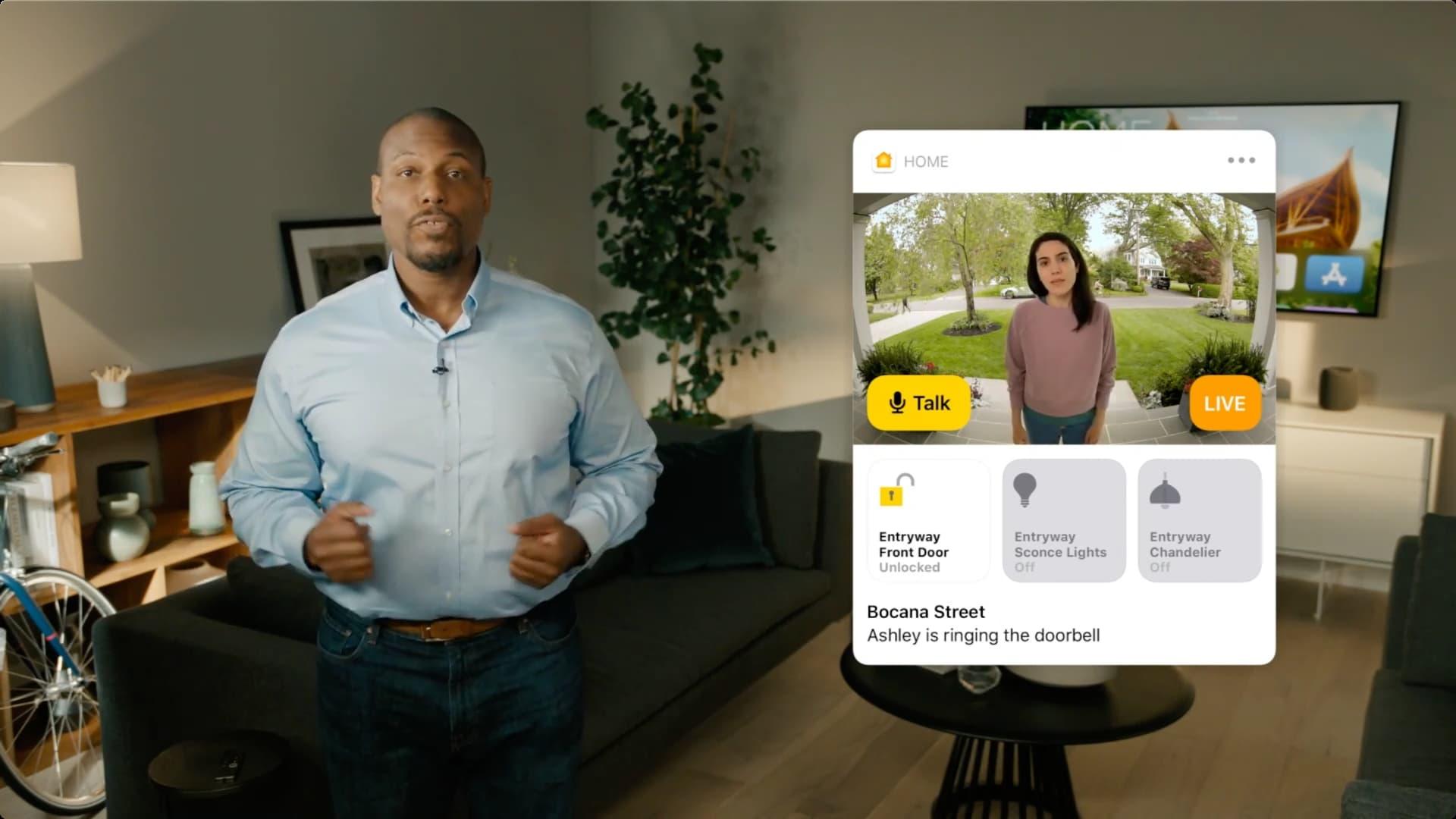 WWDC 2020 懶人總整理:快速帶你了解發表會七大更新重點