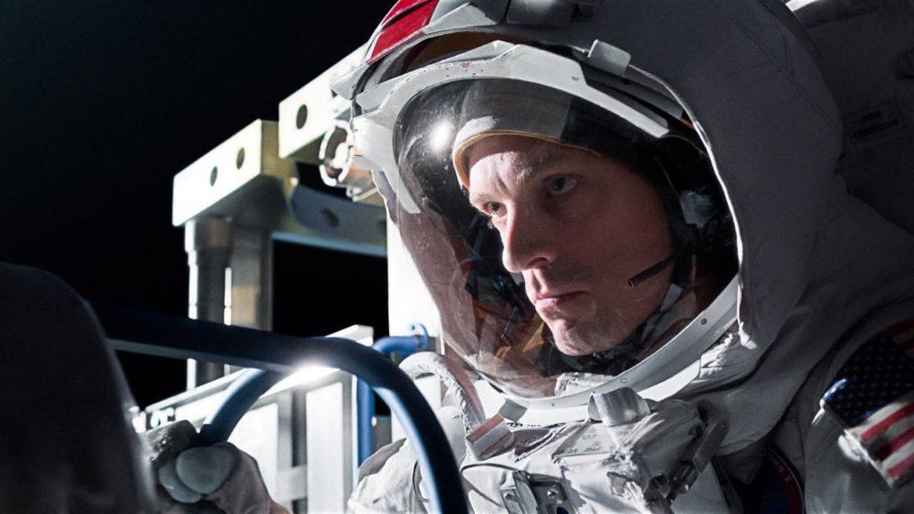 Apple TV+ 原創美劇《太空使命》第二季前導預告片出爐