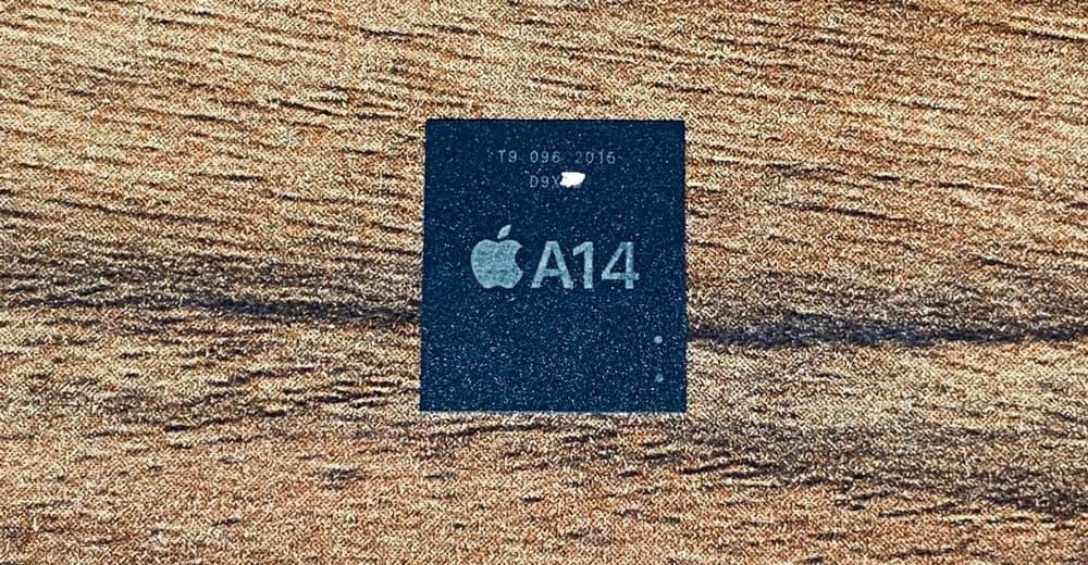iPhone 12消息總整理:價格、規格、顏色、發表日期 搶先了解