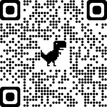 使用 Chrome 製作 QR Code 條碼方法3