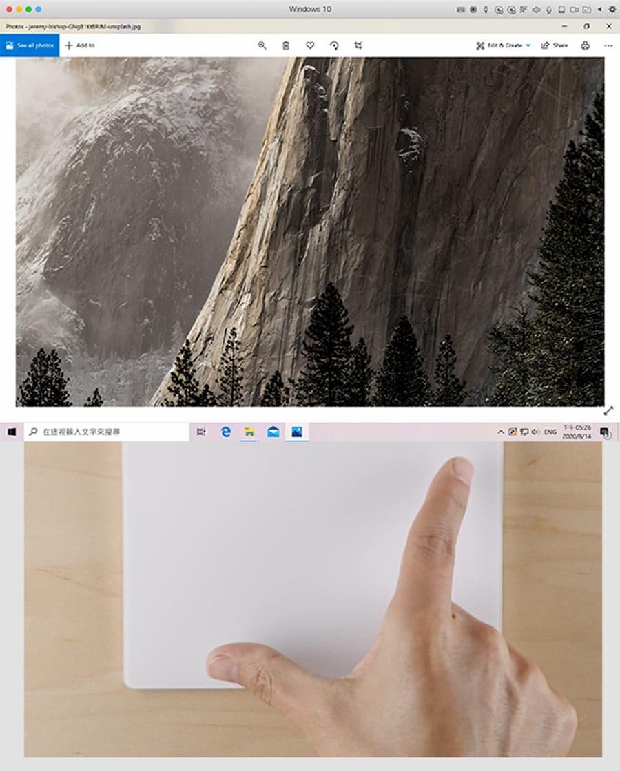 Parallels Desktop 16 亮点总整理,快速了解有哪些新改进