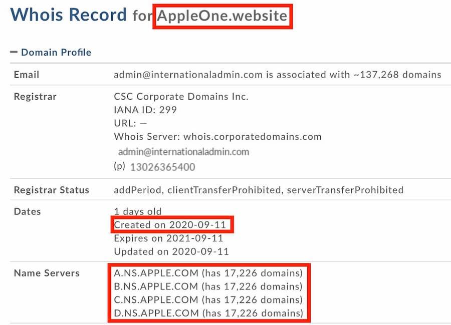 Apple One 整合訂閱計畫即將推出,iOS代碼和蘋果網域證實
