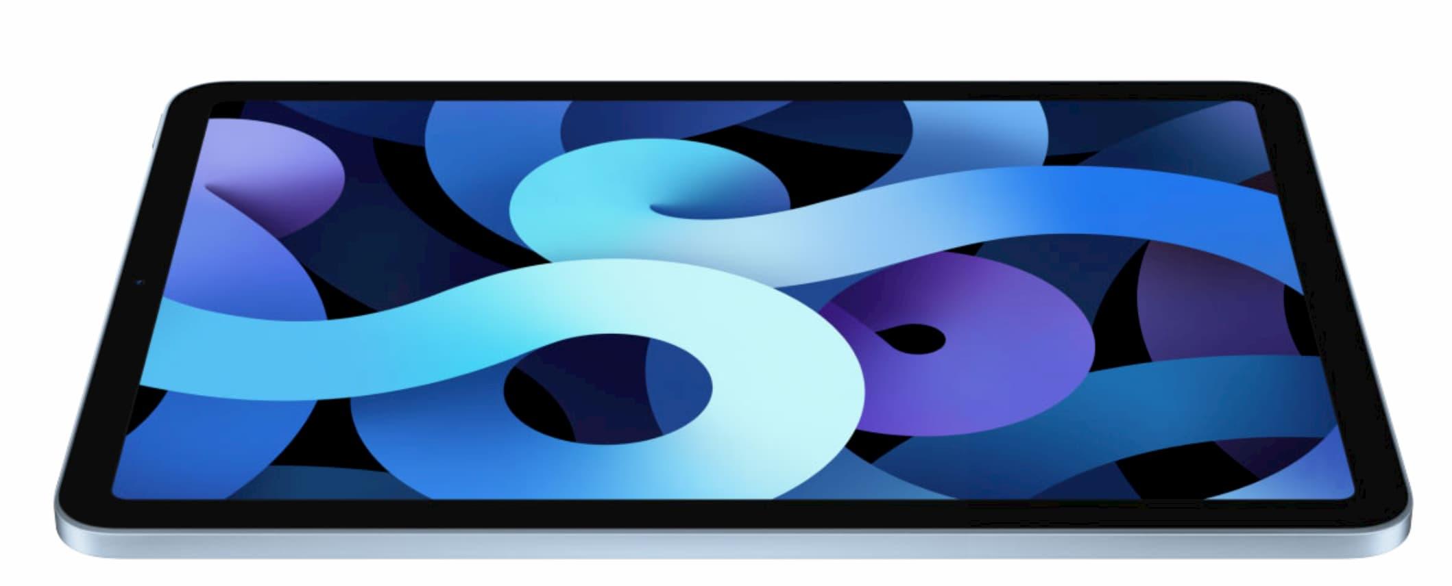 iPad Air 2020 和 iPad Pro 怎麼選?規格分析與購買建議