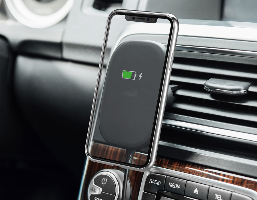 iPhone 12 MagSafe磁吸無線充電將改變未來發展,蘋果會怎麼做?