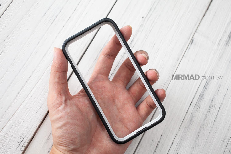 獨家曝光iPhone 12犀牛盾保護殼,另有5.4吋iPhone 新命名15