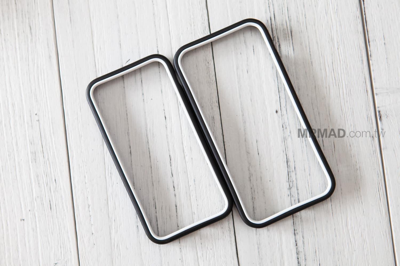獨家曝光iPhone 12犀牛盾保護殼,另有5.4吋iPhone 新命名3