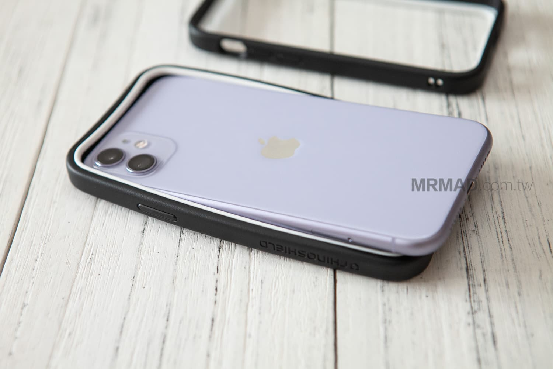 獨家曝光iPhone 12犀牛盾保護殼,另有5.4吋iPhone 新命名9