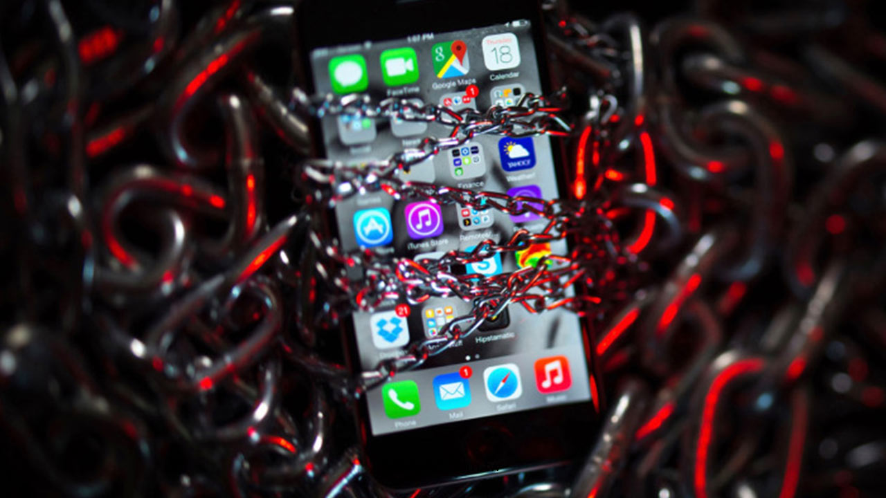 iOS 14越獄漏洞被安全研究單位發現,等蘋果修補漏洞將公布