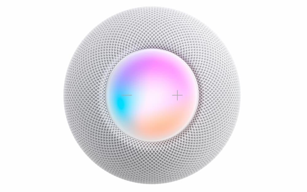 HomePod 廣播功能啟用技巧大公開,跨設備傳音訊超方便