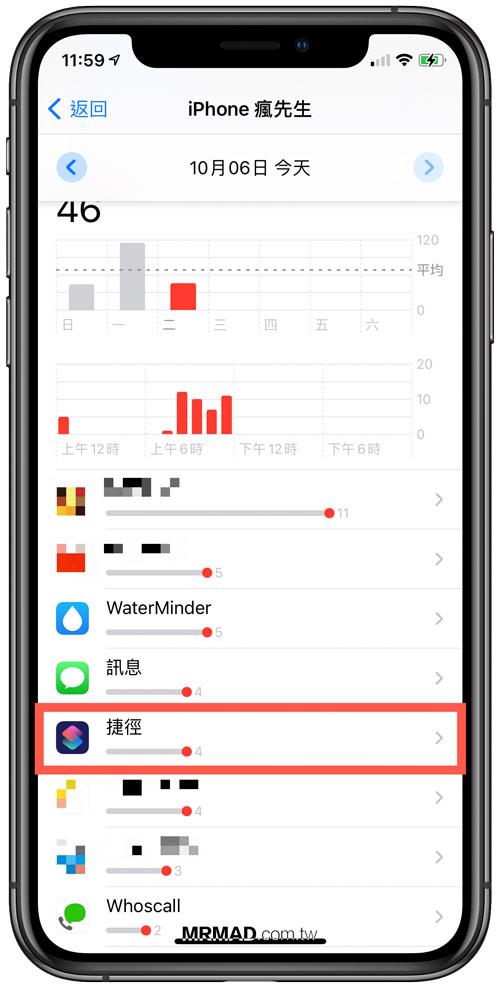 如何關閉iPhone捷徑自動化通知?教你捷徑通知不再跳出3