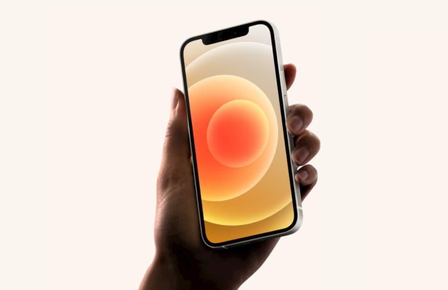 iPhone 12、12 Pro 系列怎麼選細節差異