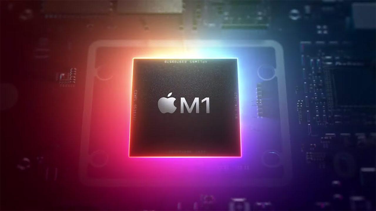 如何查 Apple M1 軟體、遊戲相容性?用這方法即可查詢