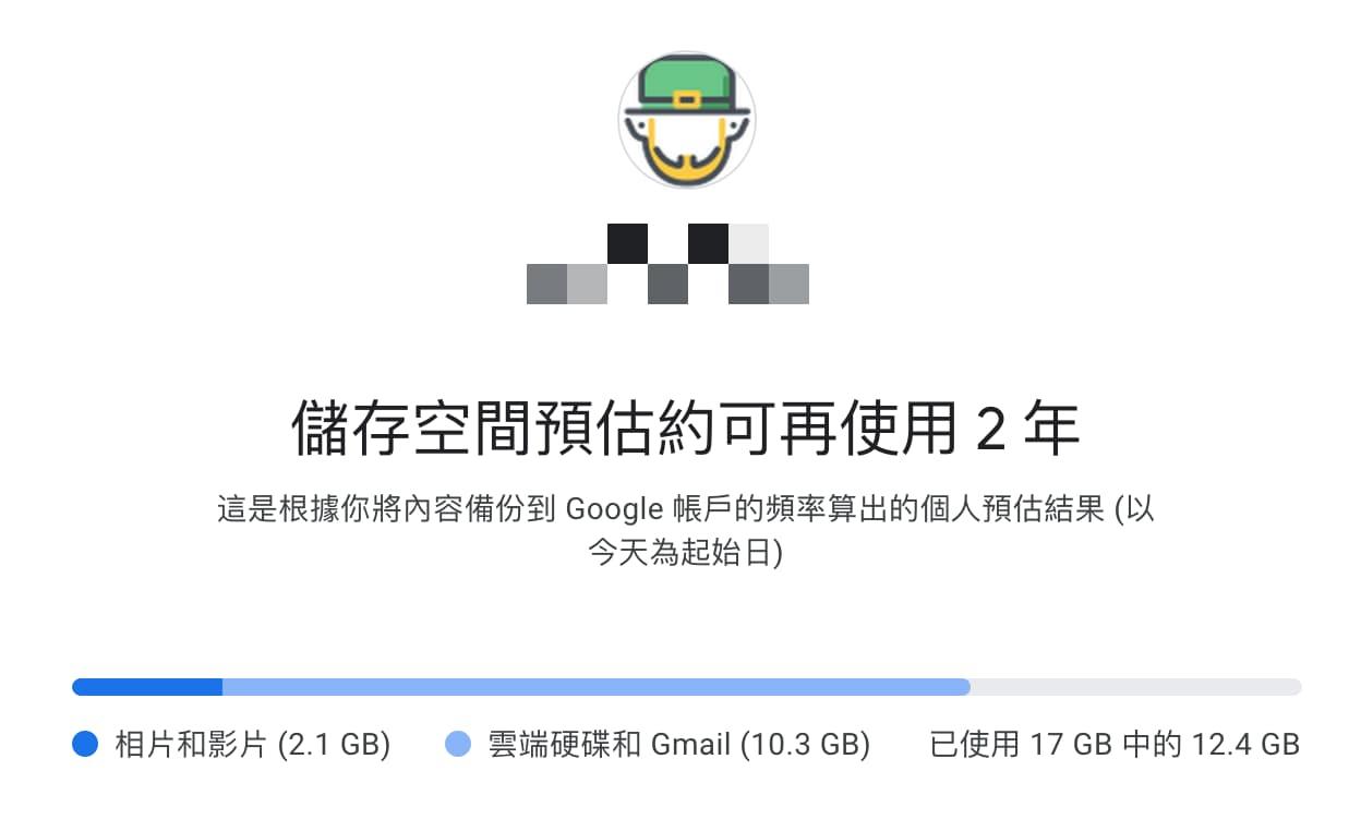 Google相簿無限空間取消怎麼辦? 透過10個重點快速搞懂