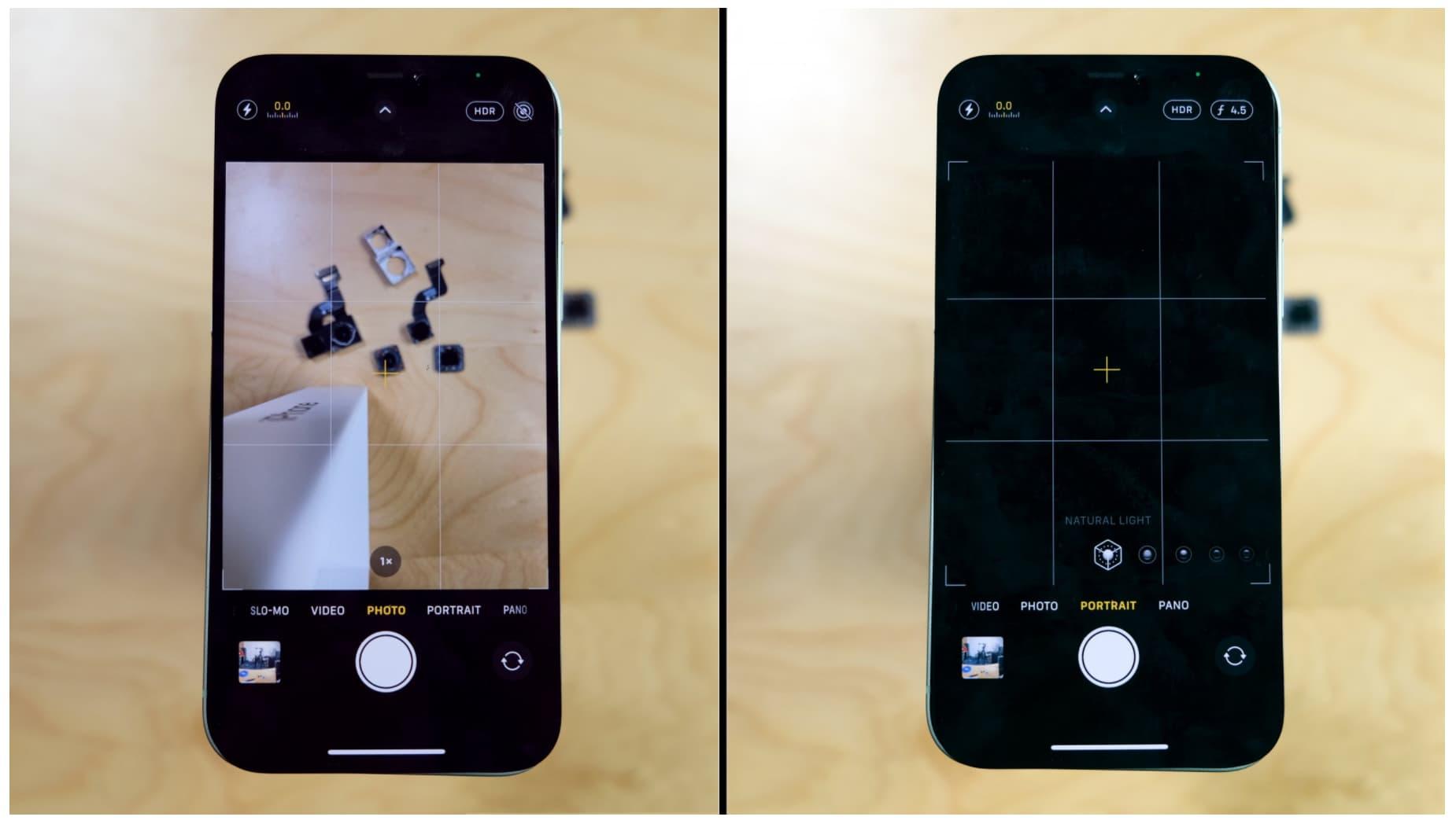 iFixit 證實 iPhone 12 鏡頭、螢幕維修 需原廠才能更換