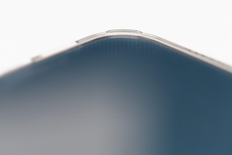 【開箱】JTLEGEND Hybrid Cushion DX 軍規防摔、抗菌有多厲害
