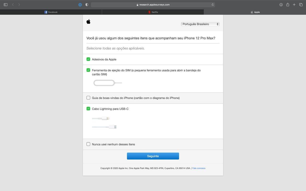 蘋果連 iPhone傳輸線也不送了?螢幕下指紋辨識有望出現1