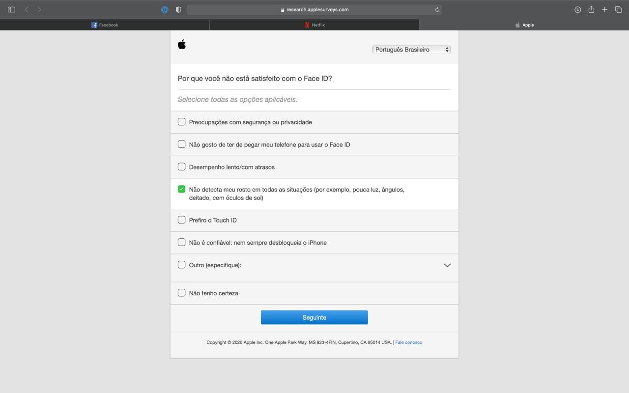 蘋果連 iPhone傳輸線也不送了?螢幕下指紋辨識有望出現2