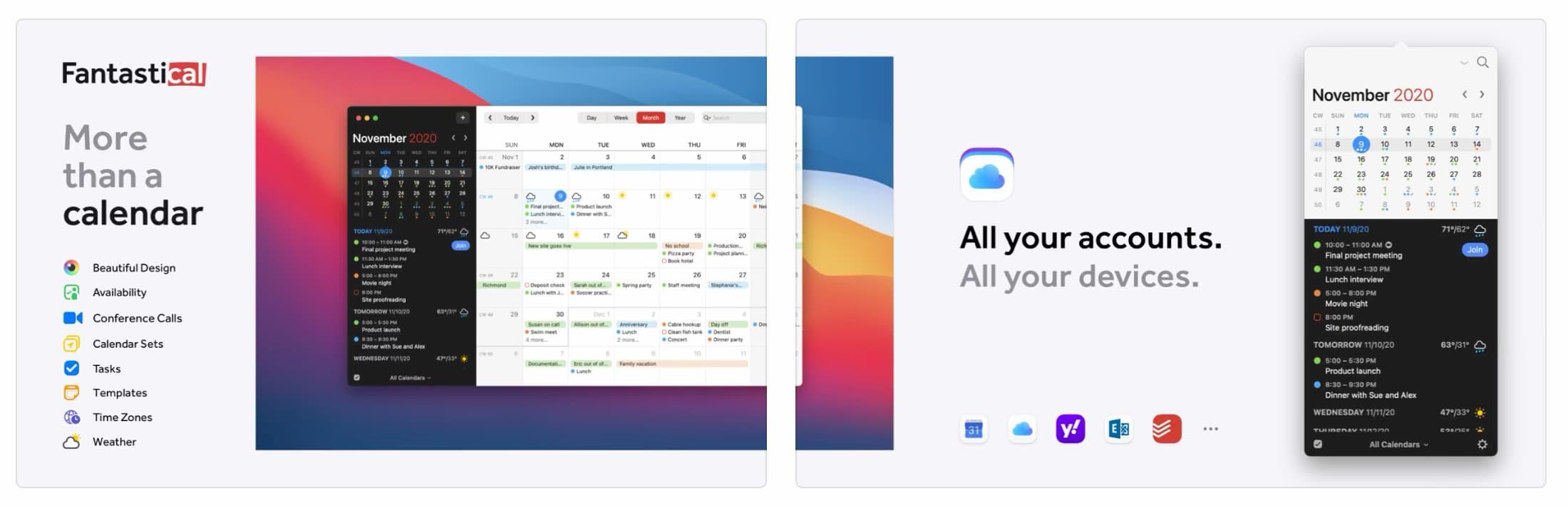 App Store 2020 年度最佳遊戲與 App 出爐!一起來看有哪些