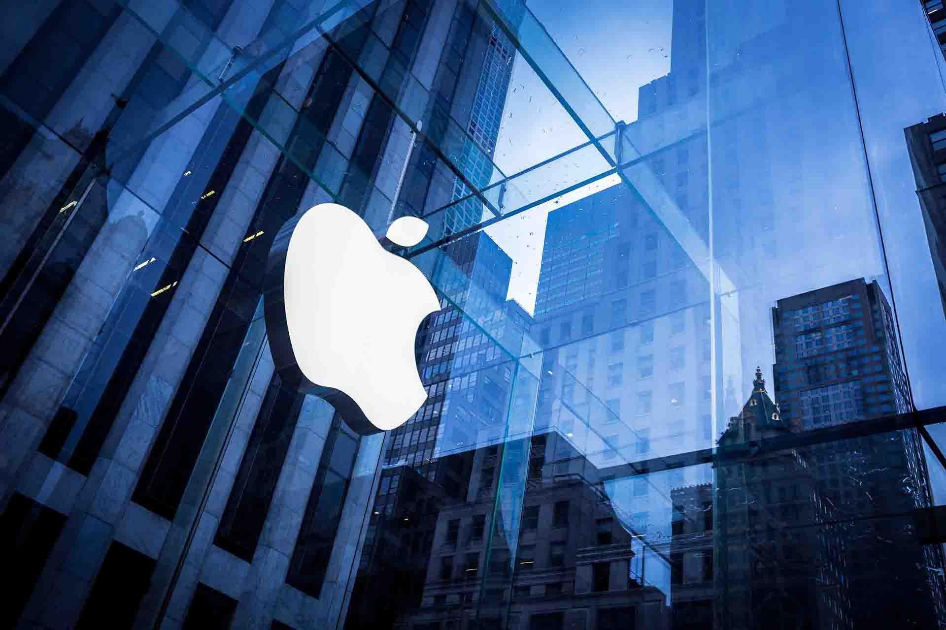 蘋果面臨「電池降頻門」鉅額賠賞,造成iPhone 12獲利更少?