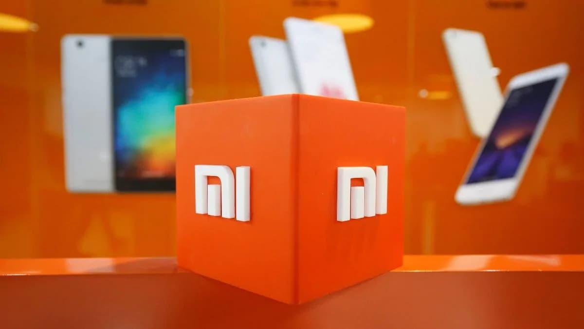 小米笑iPhone 12 不贈配件 ,隨後宣布Mi 11不送充電器自打臉