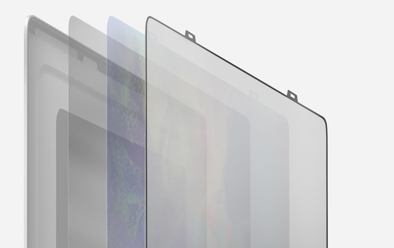 2021 MacBook Pro 四大設計與改進