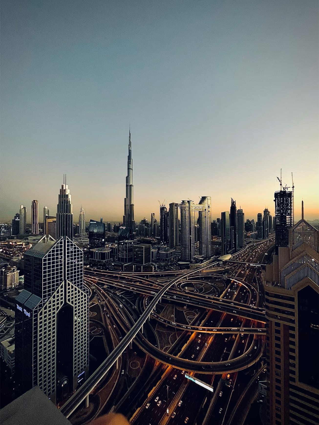 iPhone 12 Pro 拍攝,拍攝者:Abdullah Shaijie,科威特