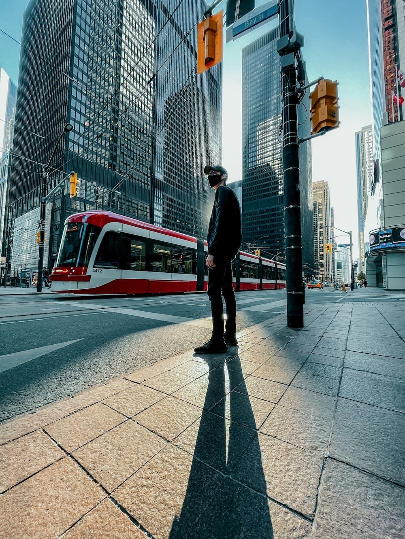 以 iPhone 12 mini 拍攝,拍攝者:Matti Haapoja,加拿大
