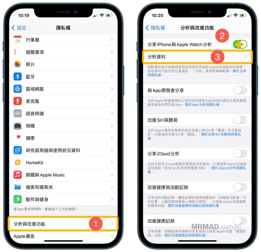 iOS 14電池壽命捷徑腳本使用教學