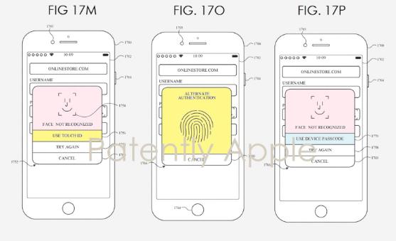 分析iPhone螢幕指紋技術會在2021出現可能性有多高?