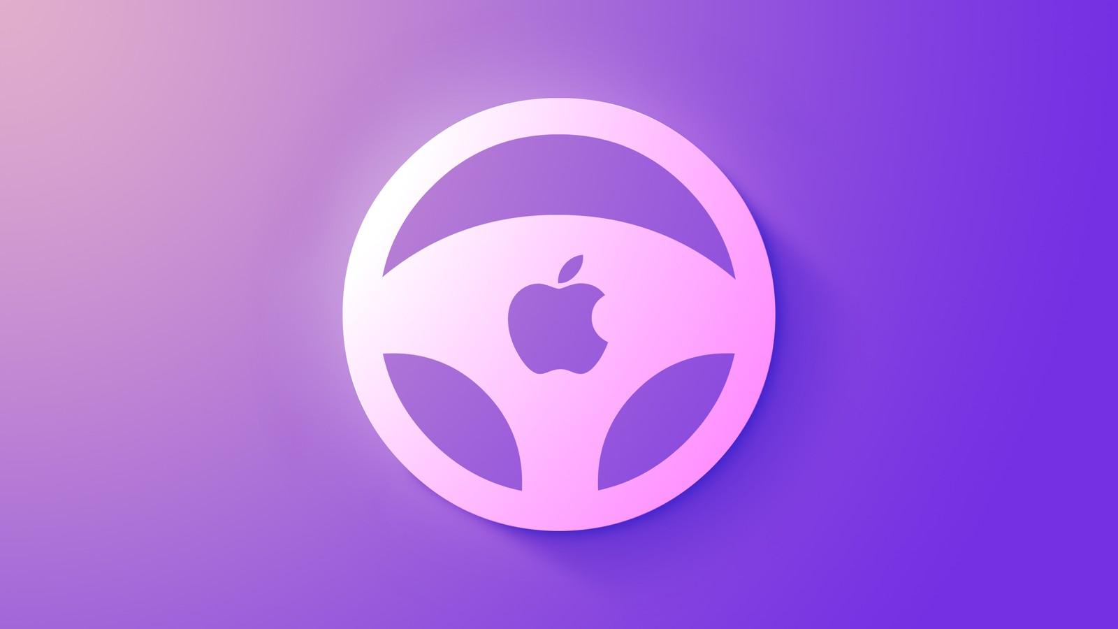 外媒揭秘Apple Car 全自動駕駛與起亞汽車會有變數