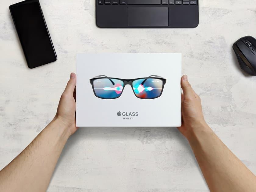 Apple 未來產品將具備革命性