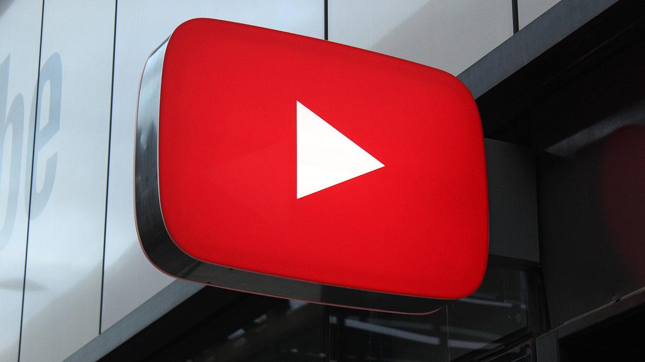 美國Youtuber 境外收入要扣24%稅金?教你填寫稅務資訊