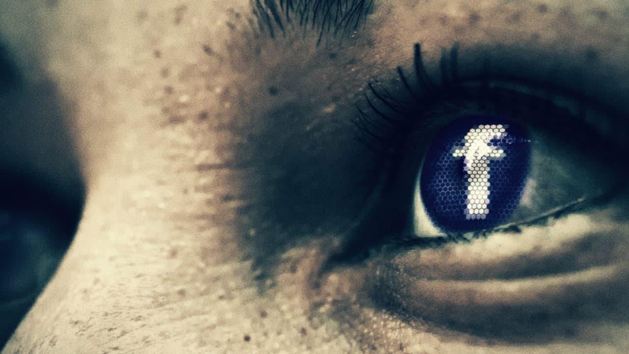 5.33億筆Facebook個資糟駭客外洩 FB用戶該怎麼辦?