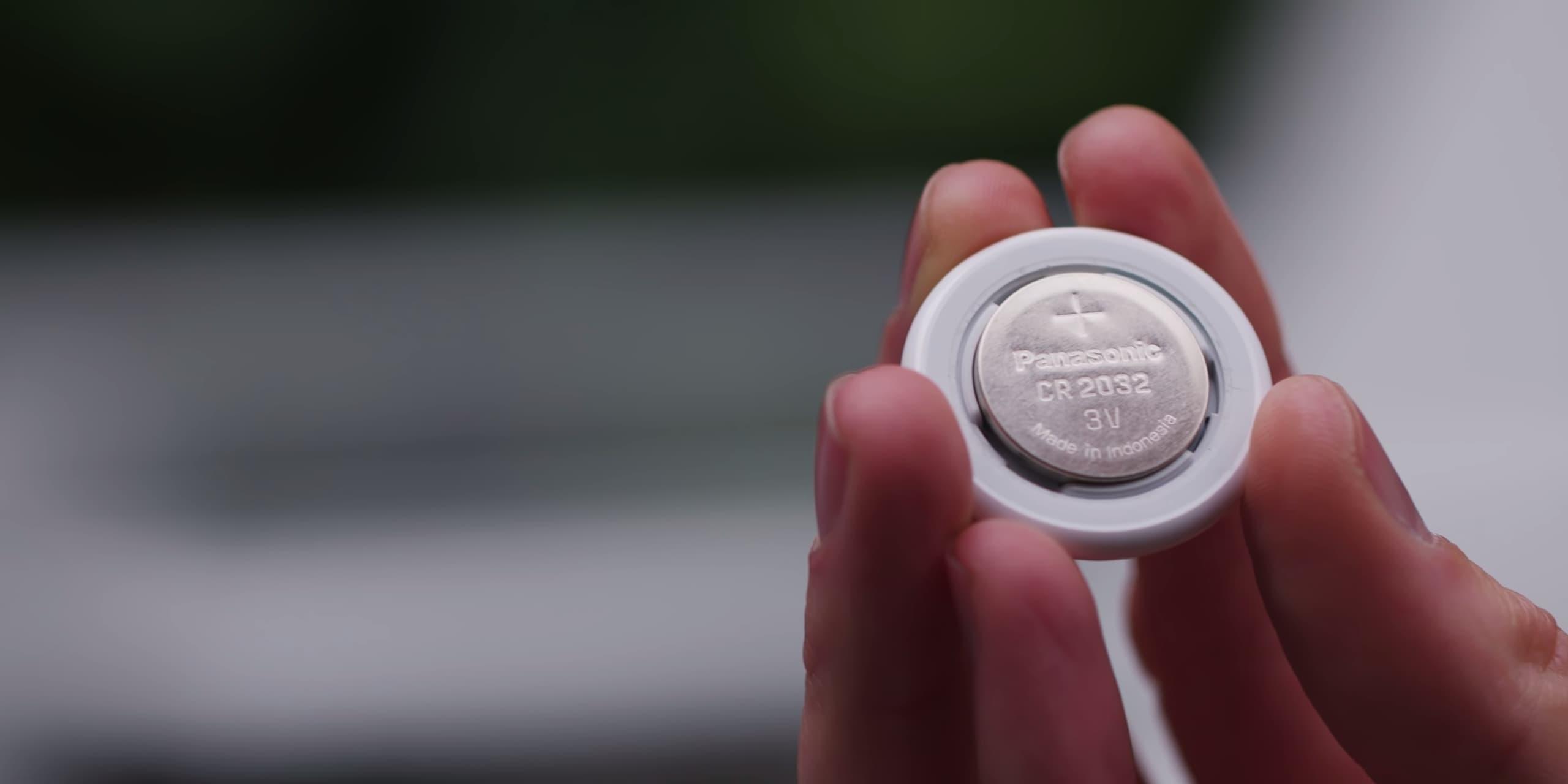 電池續航力如何