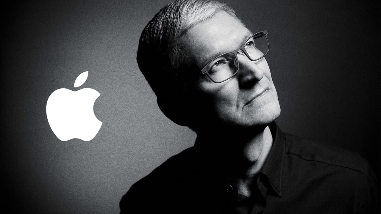 庫克真的沒創新力?回顧Apple過去10年庫克世代創新模式