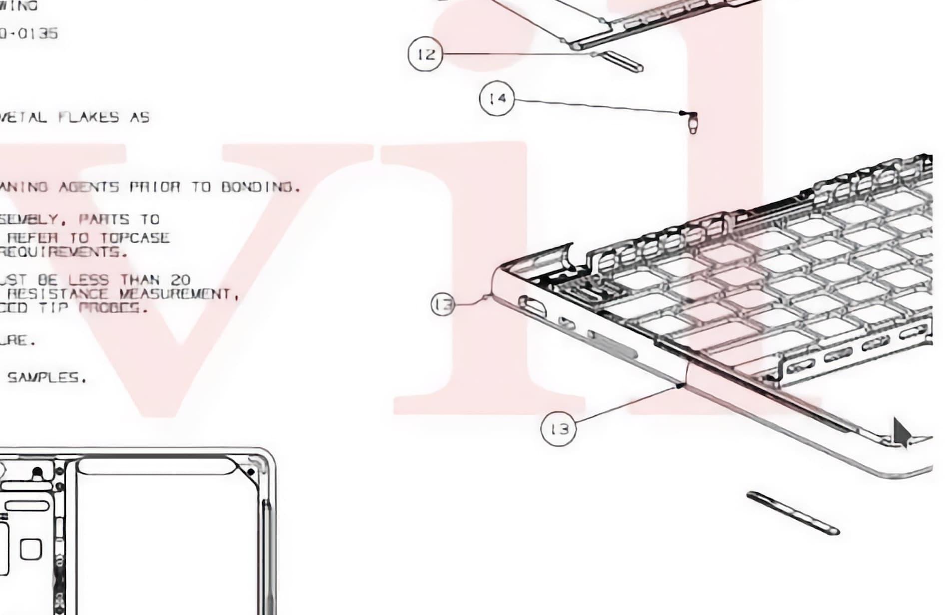 MacBook Pro 2021外型大改、磁吸 MagSafe 充電接頭、HDMI、SD 回歸