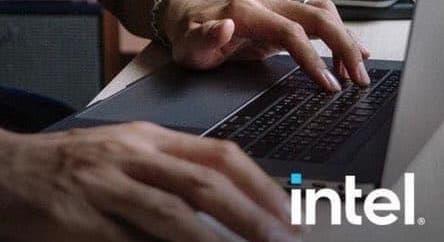 Intel 廣告承認「世界最好的處理器」是MacBook Pro 筆電2