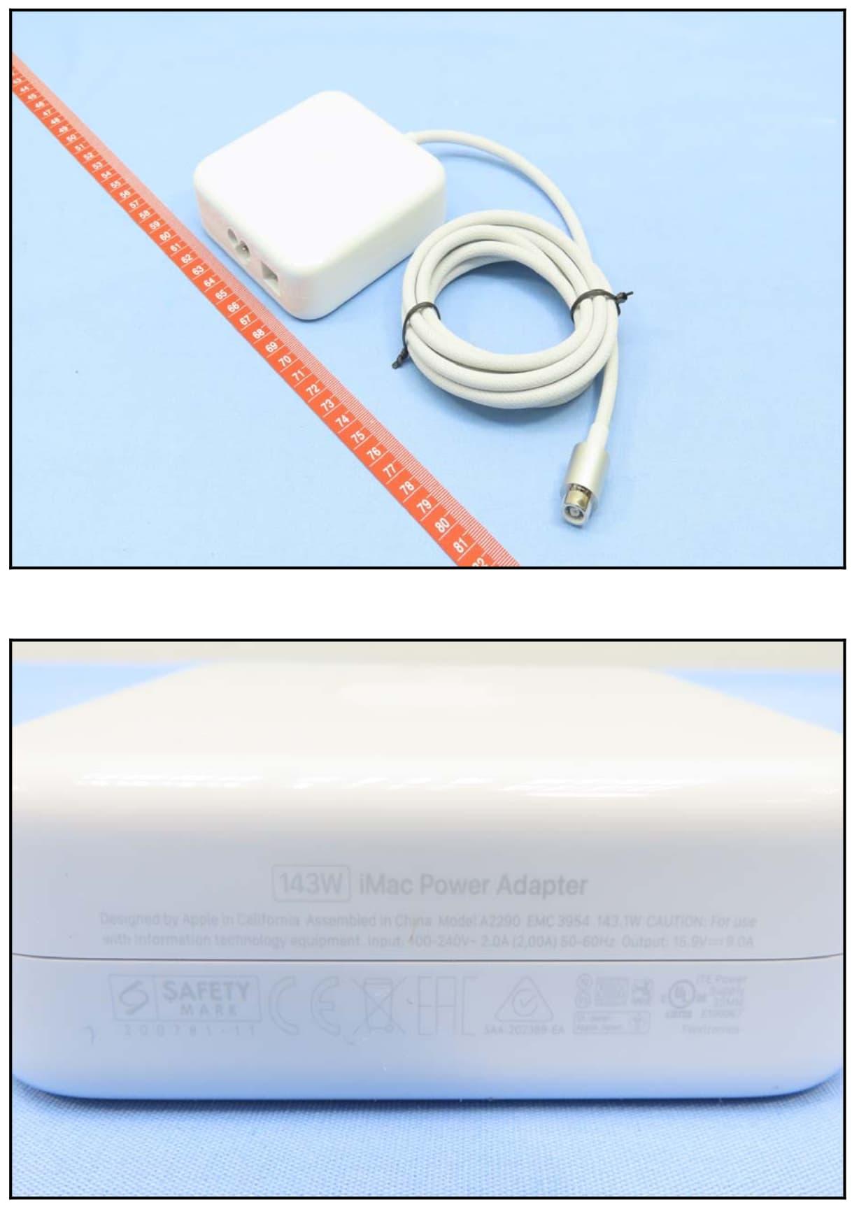 AirTag、iMac、iPad Pro全通過NCC認證 台灣開賣日接近了