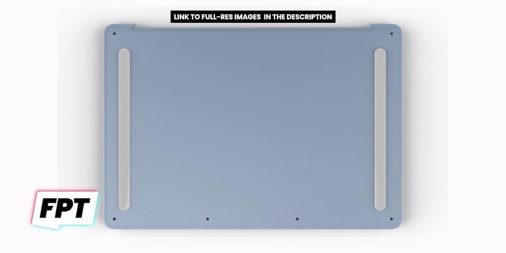 MacBook Air 2021機身曝光,搶先看6大外觀改進和發表時間