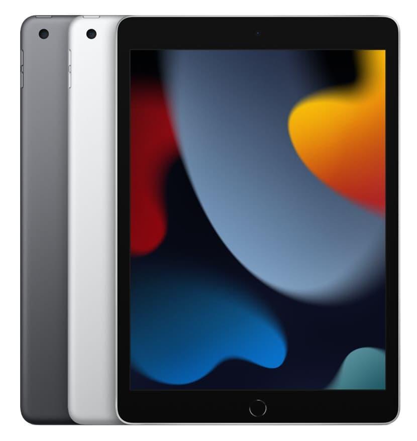 iPad 9代