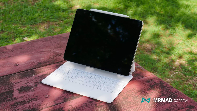 巧控鍵盤新舊款差異比較和優缺點