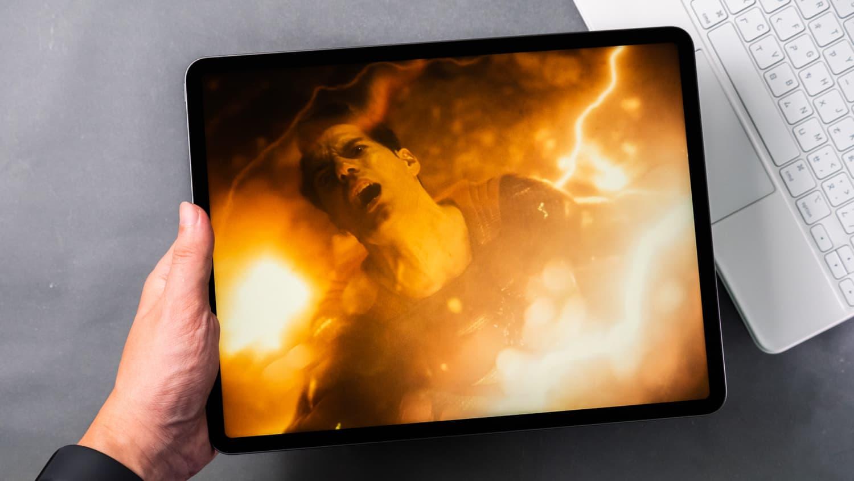 郭明錤:2022年11吋iPad Pro採用mini-LED螢幕,供應鏈選這幾檔