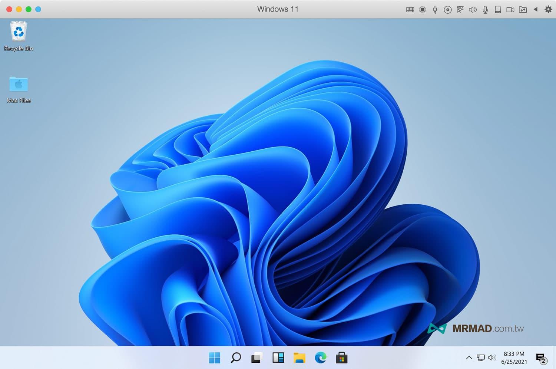 Windows 11 安裝教學7
