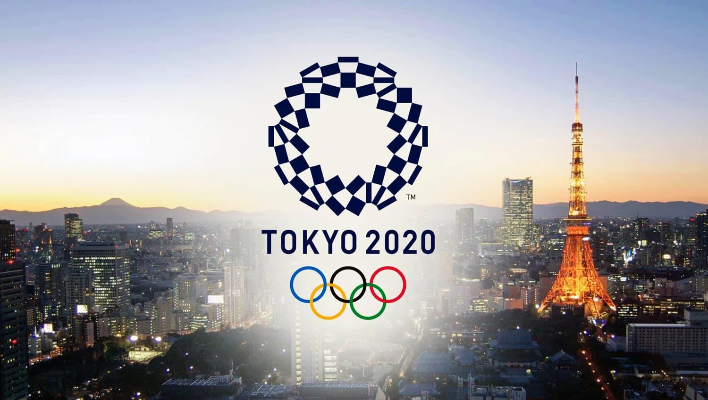 【東奧直播轉播】2021東京奧運線上看、賽程時間、中華隊總整理