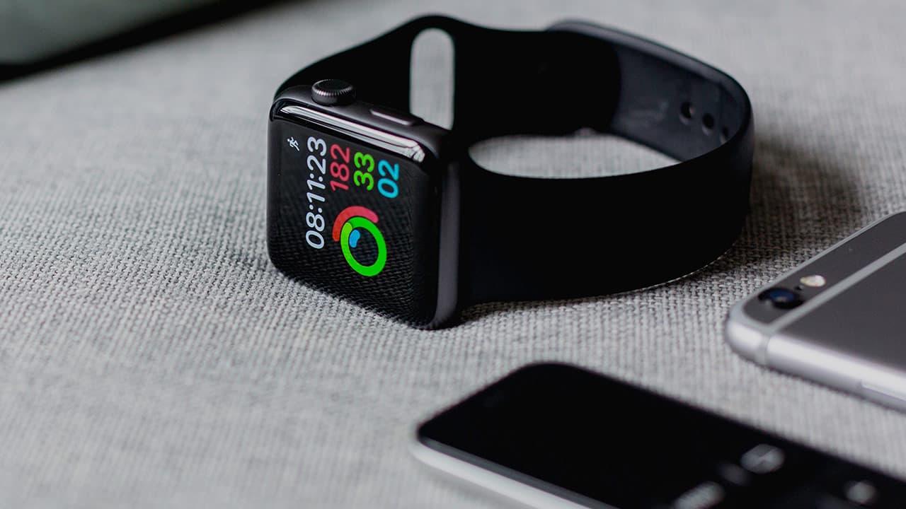 蘋果承認iOS 14.7 讓iPhone 自動解鎖Apple Watch 失效,解決方法看這篇