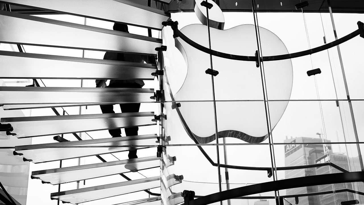 Apple 面臨70億美元專利賠償金,不付款恐要退出英國市場