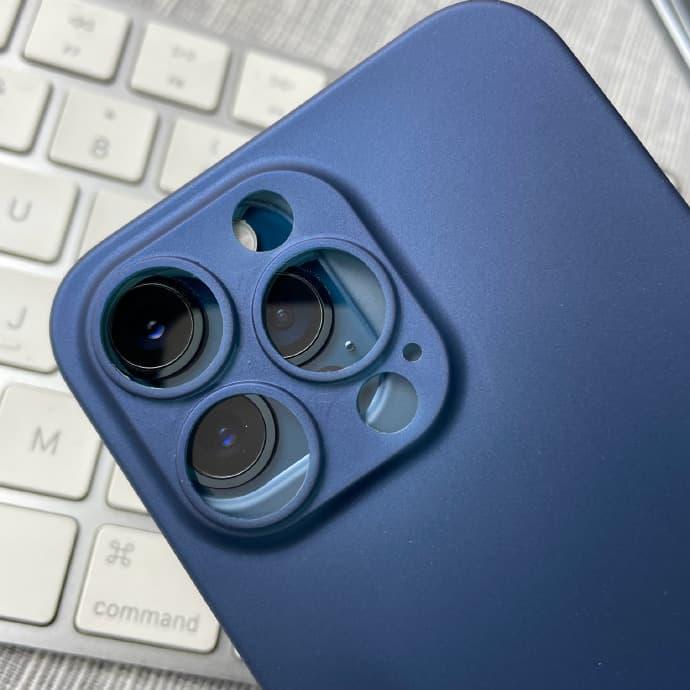 2021年4款 iPhone 13 模具全曝光,證實新機鏡頭改變傳聞3